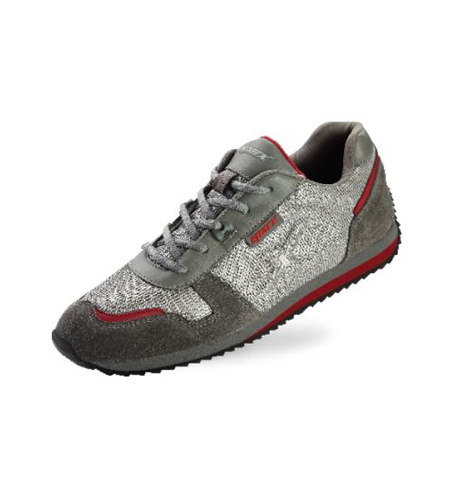 Bazaarmantri |Sm 119 Sports Spark Shoes